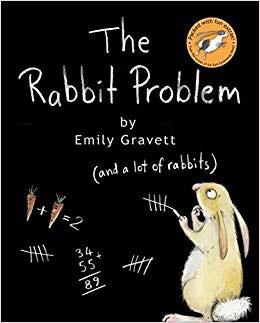 Year 1 Rabbit Problem